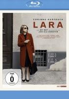 Lara (Blu-ray)