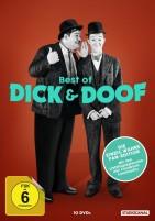Best of Dick & Doof - Fan-Edition (DVD)