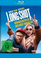 Long Shot - Unwahrscheinlich, aber nicht unmöglich (Blu-ray)