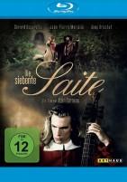 Die siebente Saite (Blu-ray)