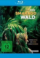 Der Smaragdwald (Blu-ray)