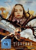 Tideland - Digital Remastered (DVD)