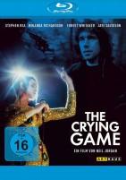 Crying Game (Blu-ray)