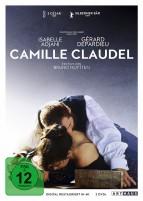 Camille Claudel - 30th Anniversary Edition (DVD)