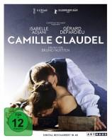 Camille Claudel - 30th Anniversary Edition (Blu-ray)