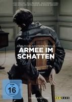 Armee im Schatten - Digital Remastered (DVD)