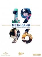 Mein Jahr 1996 - Fargo + Die Musik des Jahres (DVD)