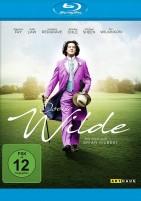Oscar Wilde (Blu-ray)