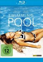 Swimming Pool (Blu-ray)