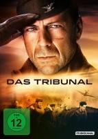 Das Tribunal (DVD)