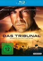 Das Tribunal (Blu-ray)