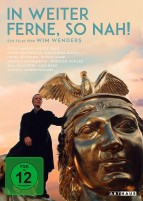In weiter Ferne, so nah! - Digital Remastered (DVD)