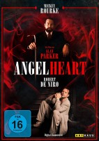 Angel Heart - Digital Remastered (DVD)