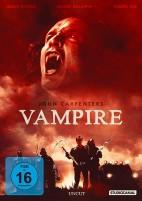John Carpenters Vampire - Uncut (DVD)