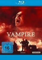 John Carpenters Vampire - Uncut (Blu-ray)