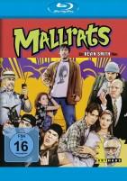 Mallrats (Blu-ray)