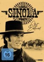 Sinola (DVD)