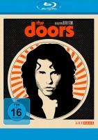The Doors (Blu-ray)