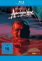 Apocalypse Now - Kinofassung, Redux & Final Cut (Blu-ray)