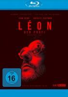 Léon - Der Profi - Kinofassung & Director's Cut (Blu-ray)