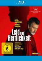 Leid und Herrlichkeit (Blu-ray)