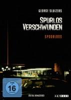 Spurlos verschwunden - Digital Remastered (DVD)