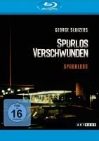 Spurlos verschwunden - Digital Remastered (Blu-ray)