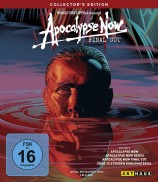 Apocalypse Now - Collector's Edition (Blu-ray)