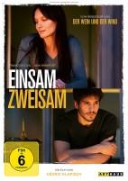 Einsam Zweisam (DVD)