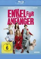 Enkel für Anfänger (Blu-ray)