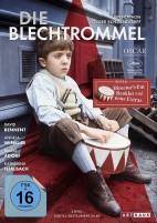 Die Blechtrommel - Collector's Edition / Digital Remastered (DVD)