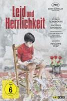 Leid und Herrlichkeit - Collector's Edition (Blu-ray)