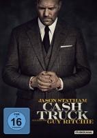 Cash Truck (DVD)