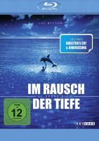 Im Rausch der Tiefe - Director's Cut & Kinofassung / Special Edition (Blu-ray)