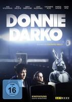 Donnie Darko - Digital Remastered (DVD)
