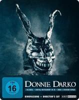Donnie Darko - Limited Steelbook Edition (Blu-ray)