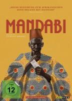 Mandabi - Special Edition / Digital Remastered (DVD)