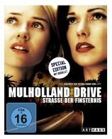 Mulholland Drive - Strasse der Finsternis - Special Edition (Blu-ray)