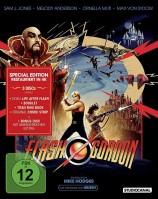 Flash Gordon - Special Edition (Blu-ray)