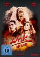 Link, der Butler - Digital Remastered (DVD)