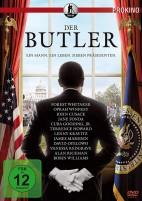 Der Butler (DVD)