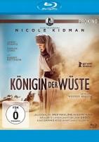 Königin der Wüste (Blu-ray)