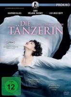 Die Tänzerin (DVD)