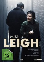 Mike Leigh Edition (DVD)