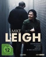 Mike Leigh Edition (Blu-ray)