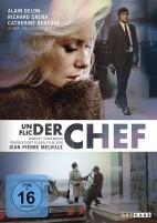 Der Chef - Un Flic - Digital Remastered (DVD)