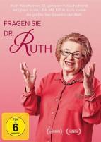 Fragen sie Dr. Ruth (DVD)