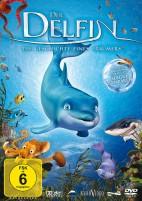 Der Delfin - Die Geschichte eines Träumers (DVD)