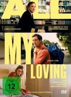 All my Loving (DVD)
