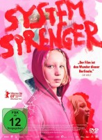Systemsprenger (DVD)